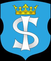 Щучин